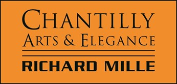 logo-chantilly_346x165