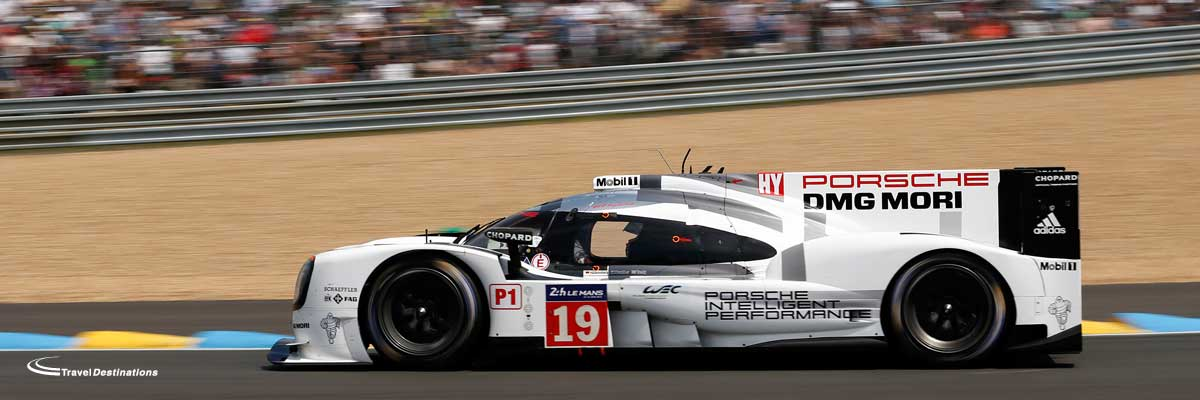 le mans 24 hours tickets 2016 with travel and camping. Black Bedroom Furniture Sets. Home Design Ideas