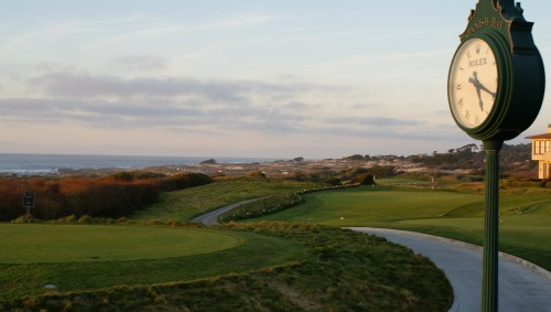 18th-hole-at-the-inn-at-spanish-bay-500x283