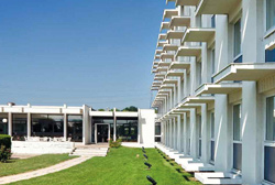 Ibis Styles Hotel, North Angouleme
