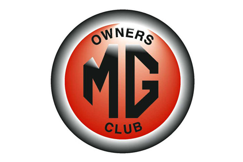 MG Owners' Club
