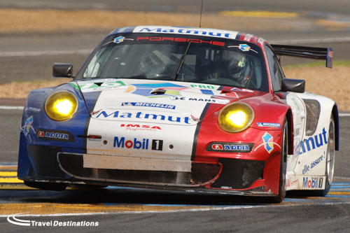 IMSA-Performance-Matmut