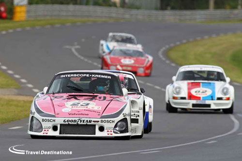 LMC-2012-Porsches-on-the-Cu