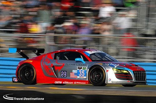 flying-lizard-audi