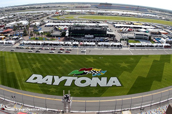Daytona