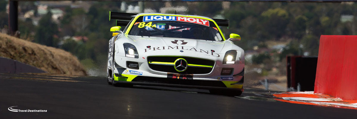 Bathurst 12 Hours slide 2