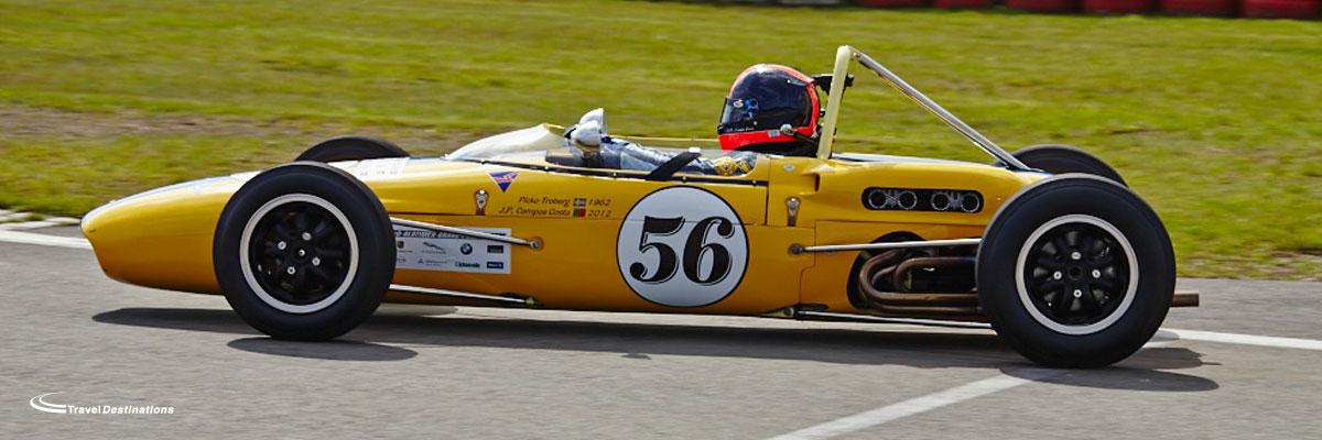 Nurburgring Oldtimer GP slide 3
