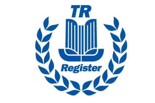 TR Register Brittany Tour 2017