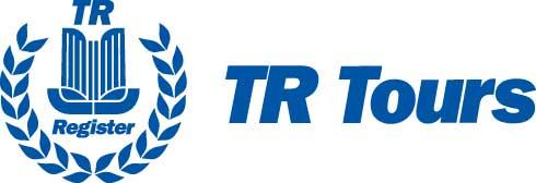 TR Tours