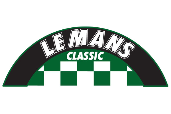 Le Mans Classic 2021 On Circuit Camping Other Options