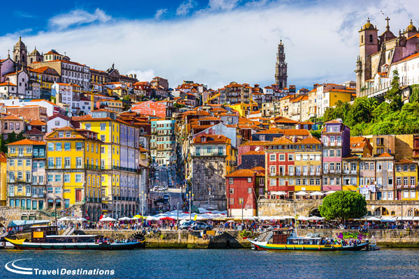 JEC Portugal 2019