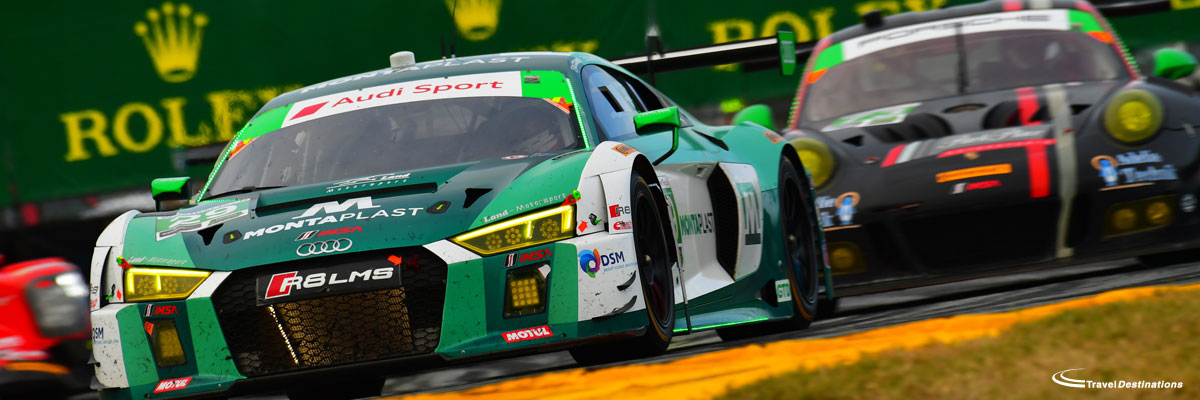 2020 Rolex 24 Entry List.Travel Tickets And Hotel Rooms For The Rolex 24 Hours At