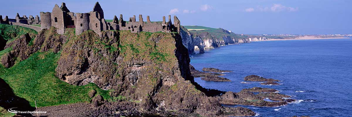TR Tours Ireland 2022 slide 4