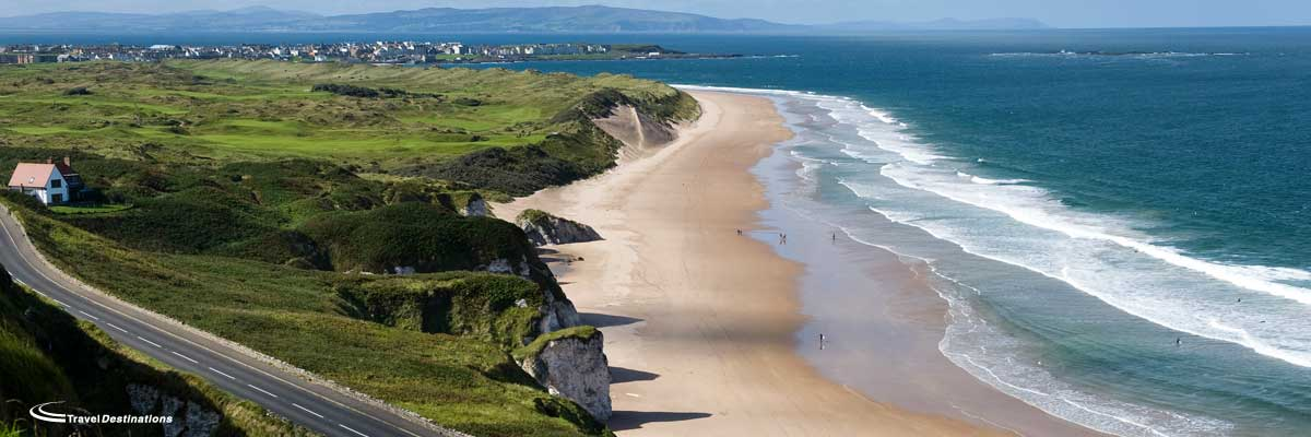 TR Tours Ireland 2022 slide 3