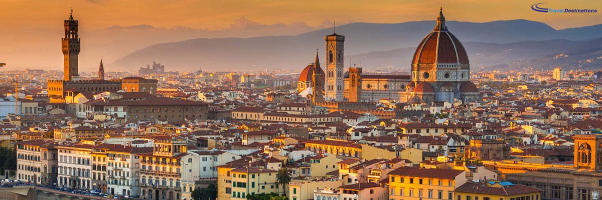 JEC Italy 2018 slide 1