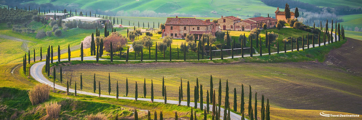 JEC Italy 2018 slide 4
