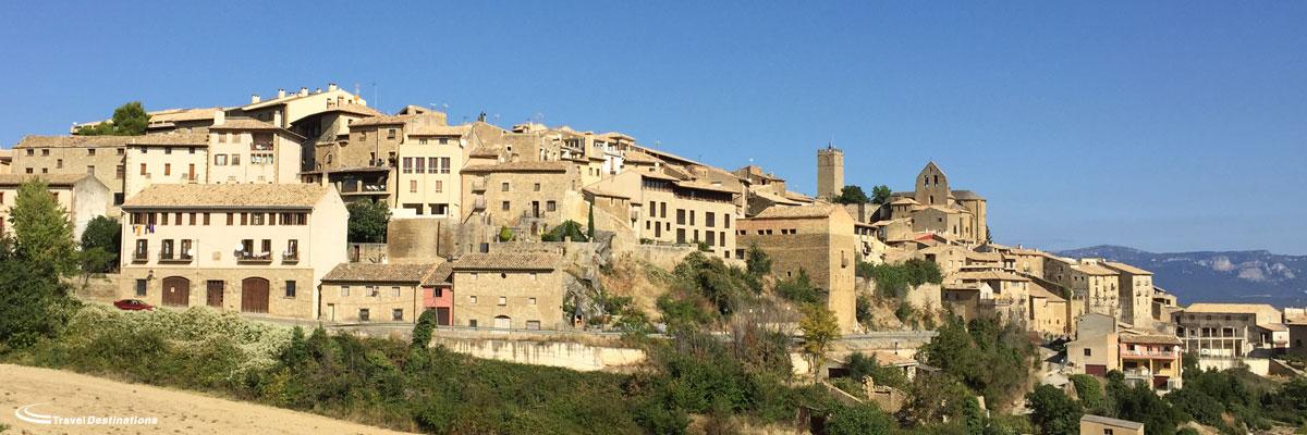 TR Register Pyrenees slide 2