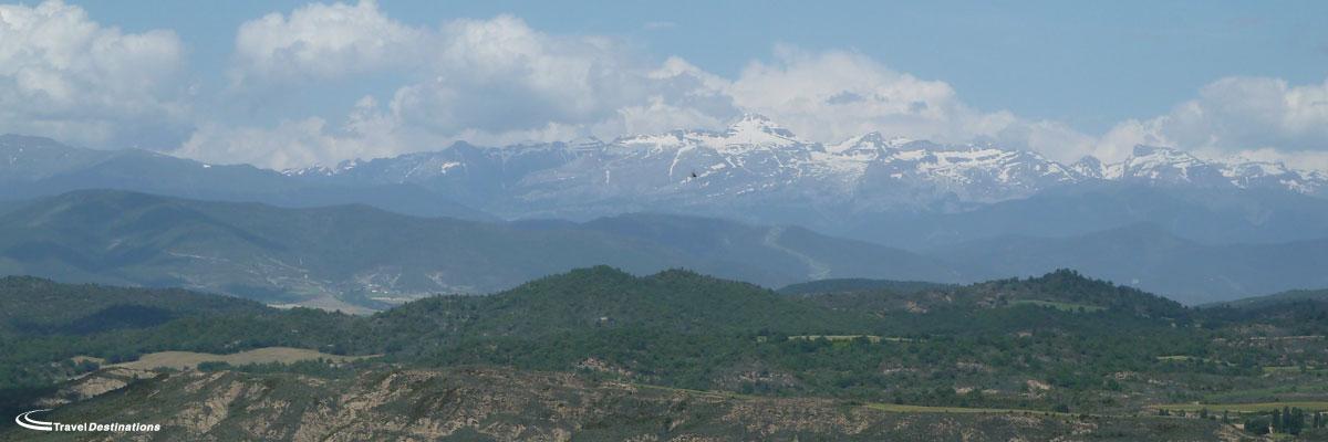 TR Register Pyrenees slide 3