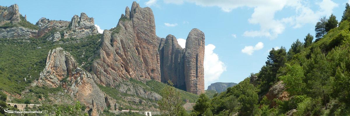 TR Register Pyrenees slide 4