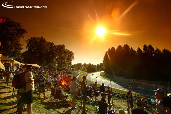 Nurburgring 24