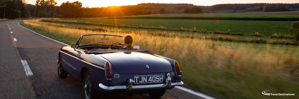 MG Ardennes 2020 slide 5