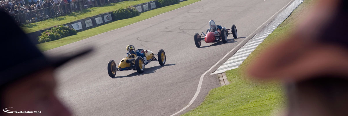 Goodwood Revival slide 3