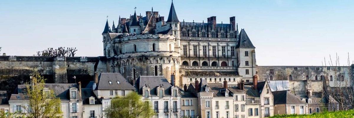 TR Register Loire Valley 2020 slide 3