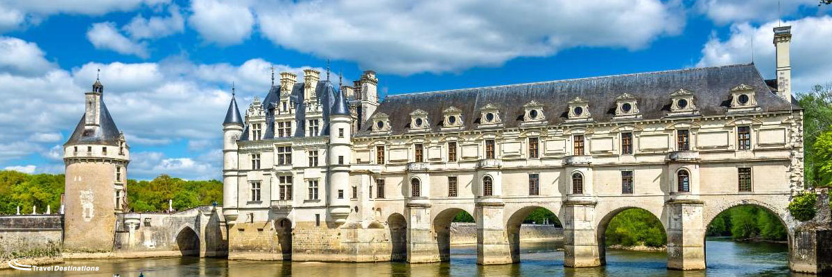 TR Register Loire Valley 2020 slide 1