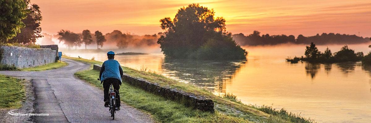 TR Register Loire Valley 2020 slide 2
