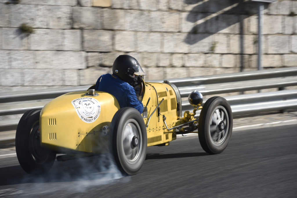 Bugatti Angouleme