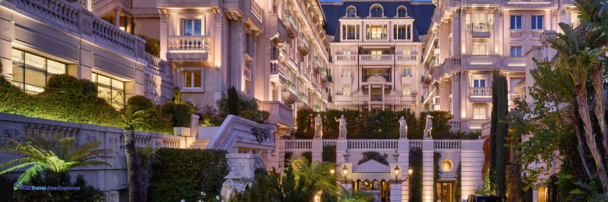 Monaco Historic Grand Prix slide 1