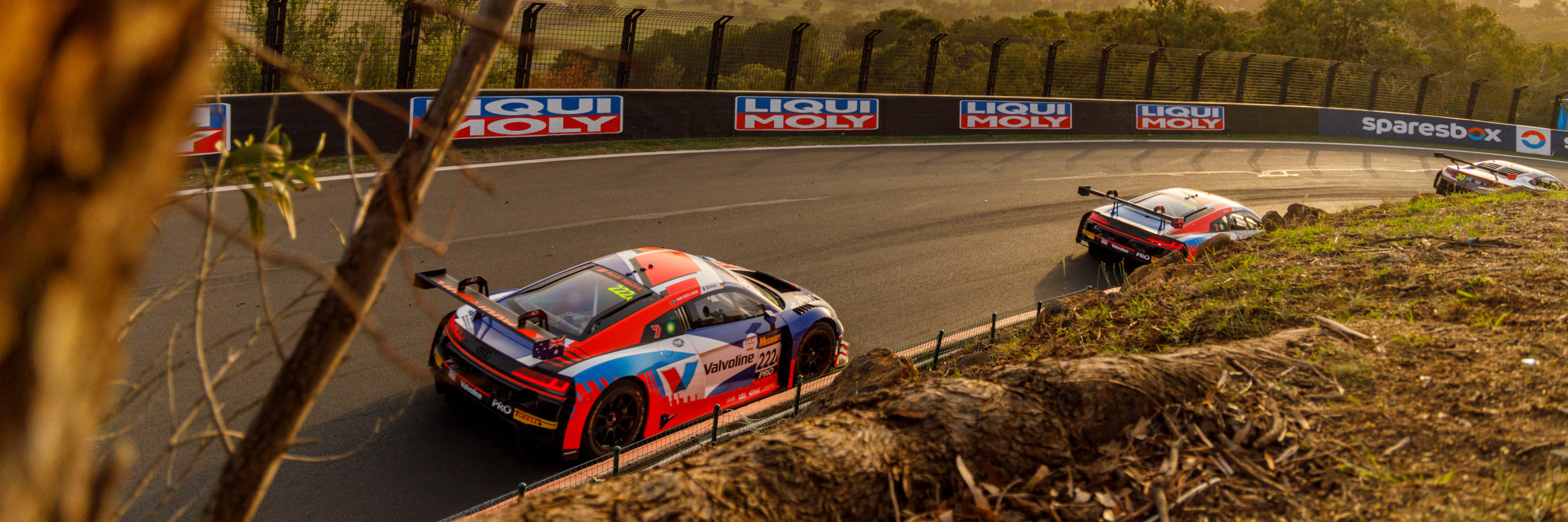 Bathurst 12 Hour slide 3