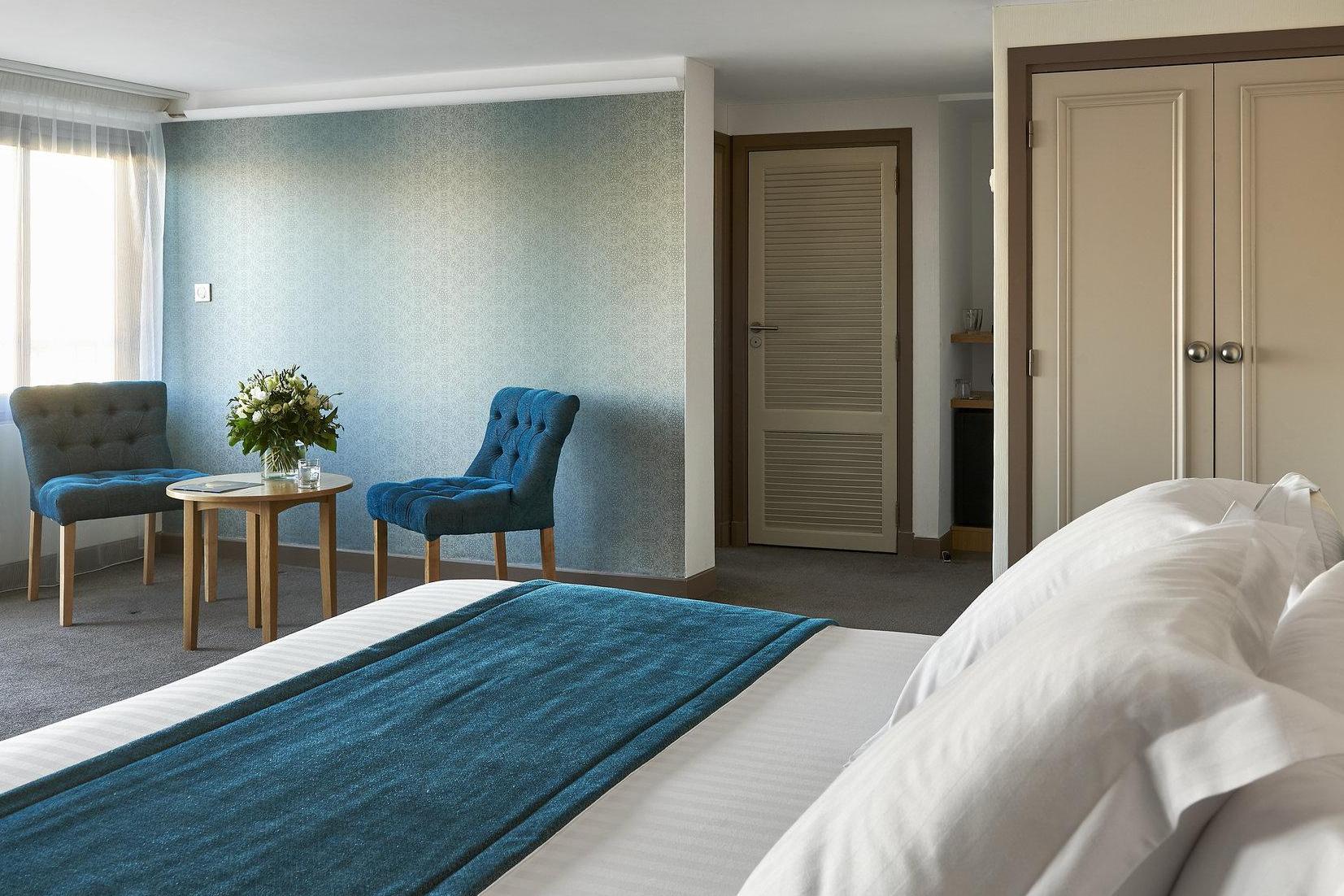 Hotel Splendid, Nice