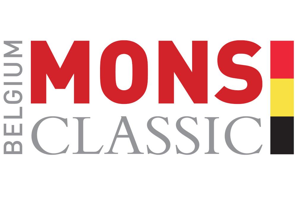 Mons Classic