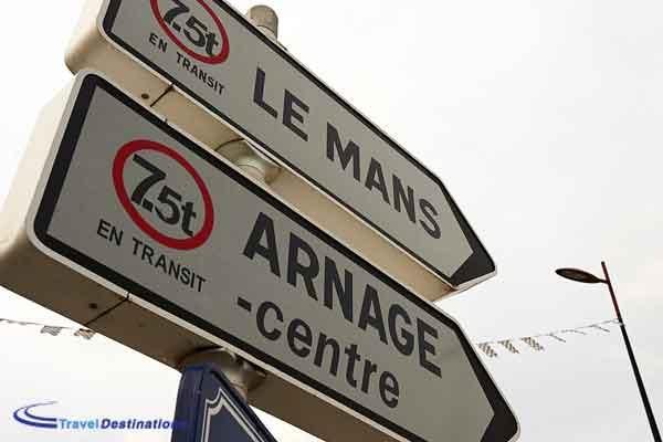 Le Mans 24 Hours 2022