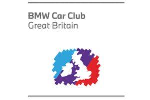 BMW Car Club Great Britain